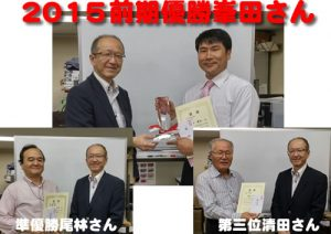 201510