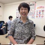 鈴木知代子 四暗刻 7月6日 練馬支部